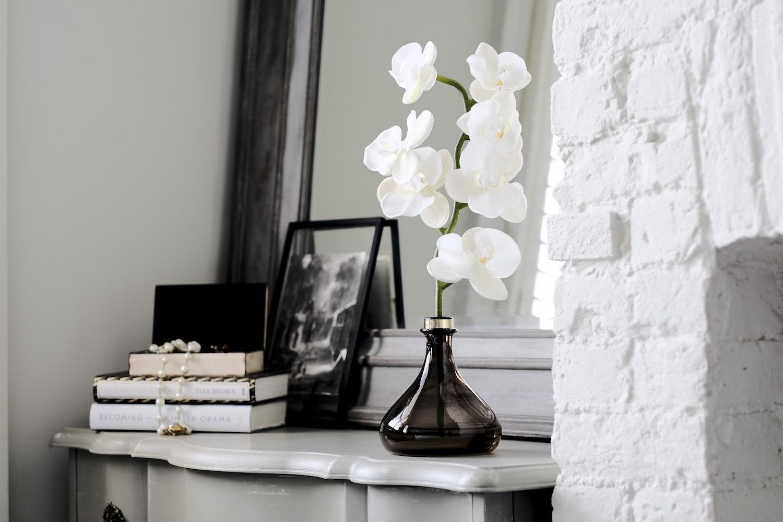 Senti The Orchid Diffuser