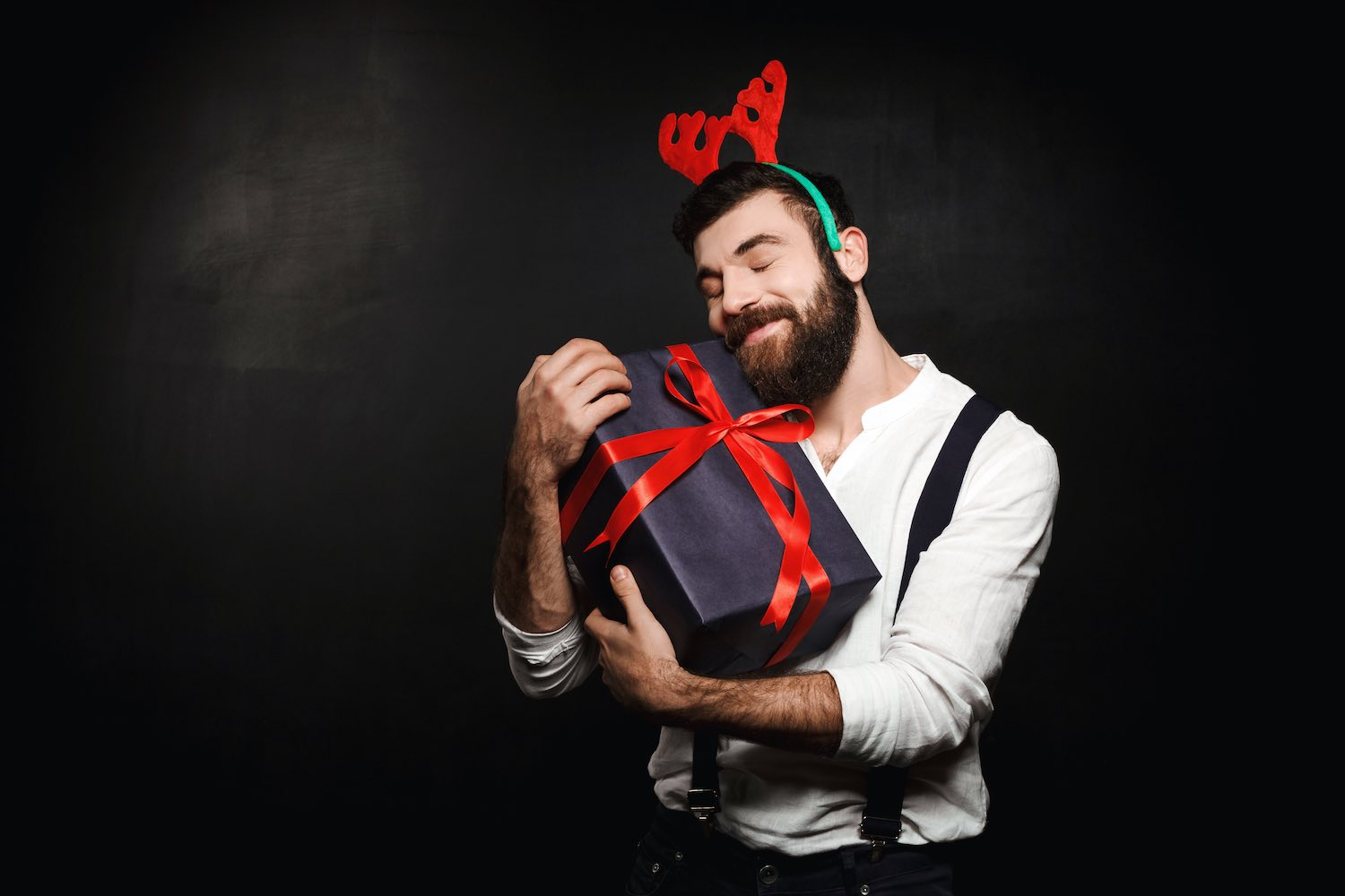 Top 10 Sports Christmas Gifts Guide