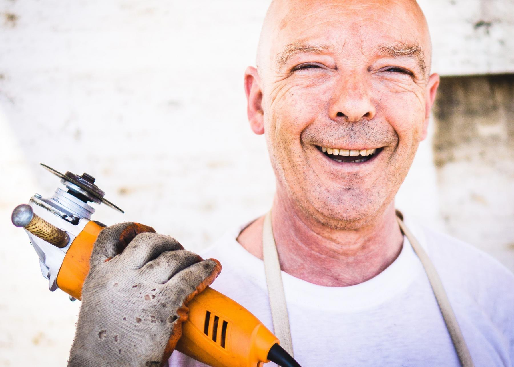drill contractor