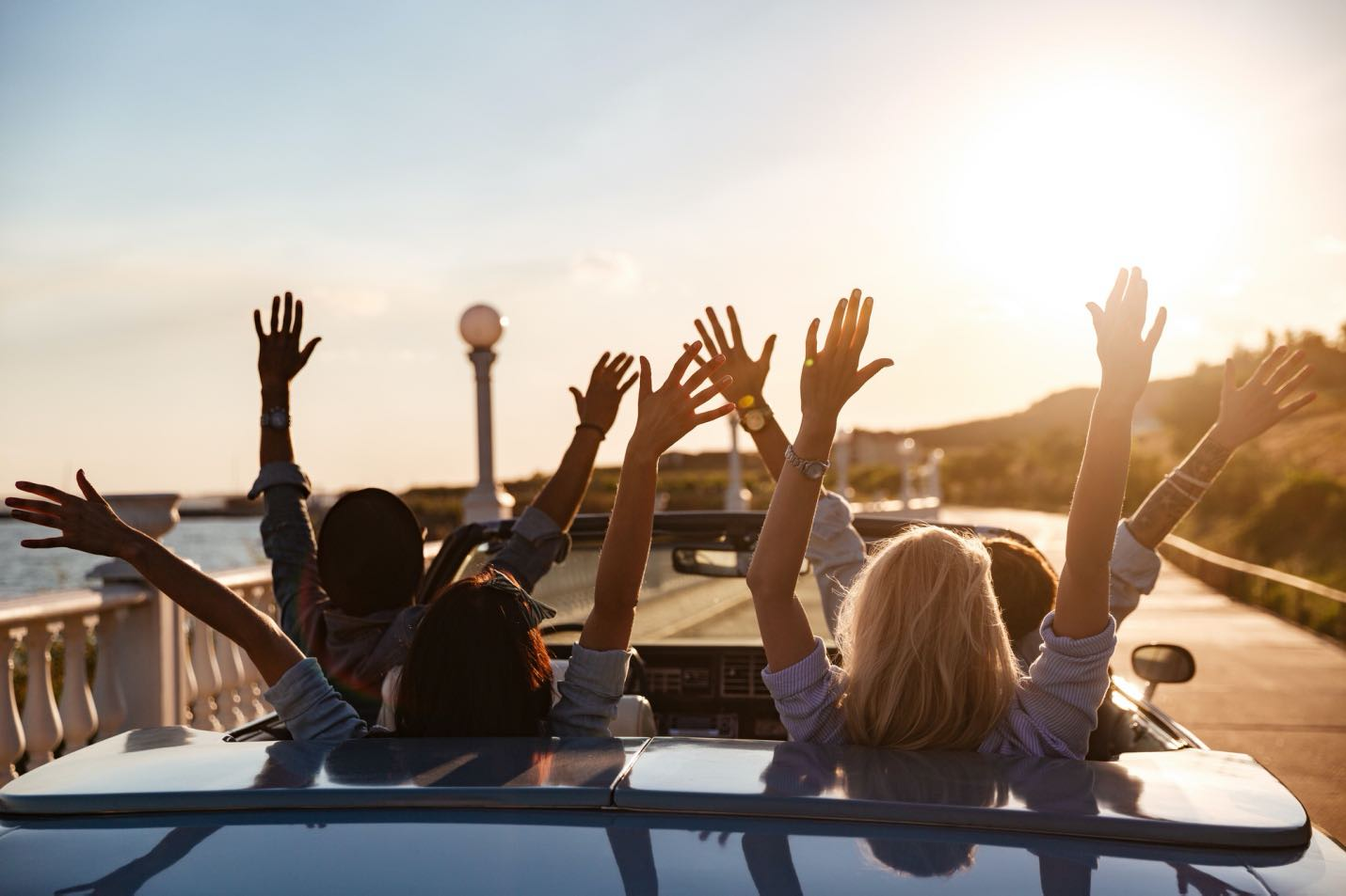 6 Family Road Trip Tips and Tricks to Have an Epic Adventure