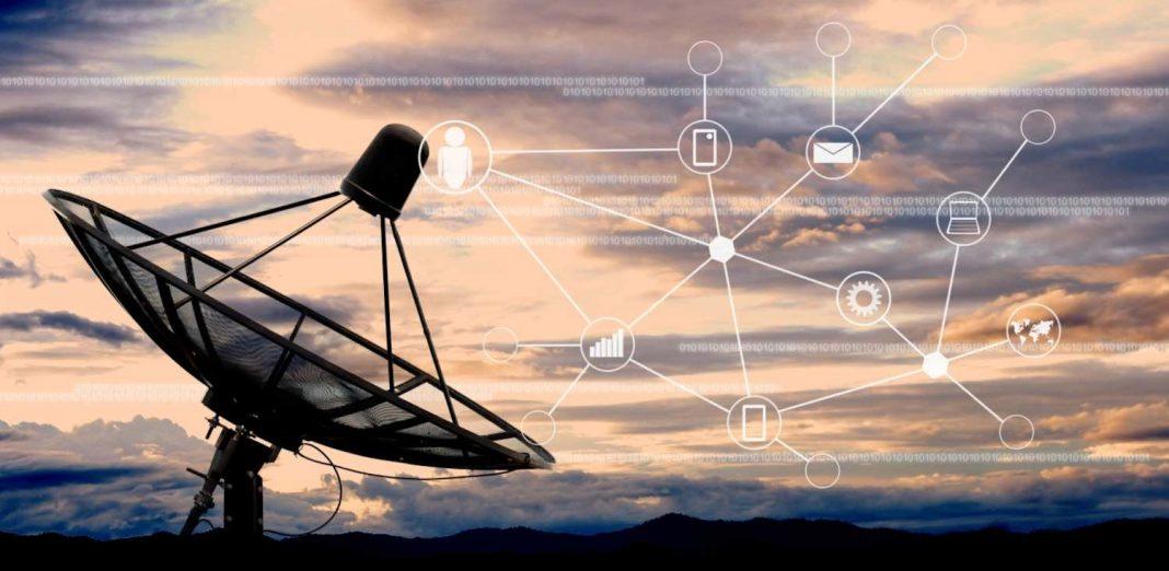 Cable vs Satellites